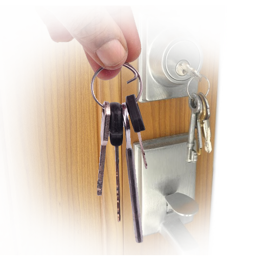 Residential Locksmith in California